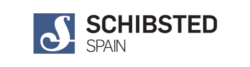 schibsted_f