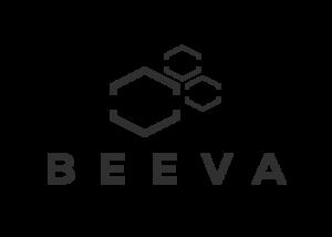beeva_700x500