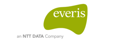 everis_700x230_ok