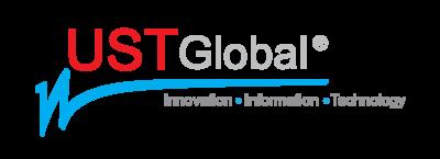 logo_ust