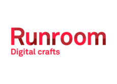 logo_runroom_700x500