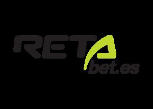 reta_700x500_ok
